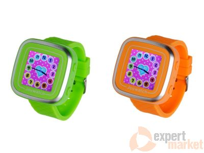 SmartWatch Garett Kids